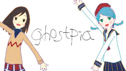 点击获取ghostpia