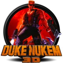 Free Soundboard from Duke Nukem + Ringtones (DN Soundboard Free)