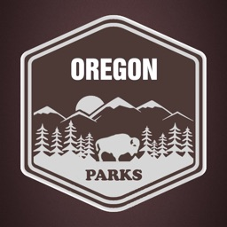 Oregon National & State Parks
