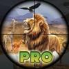 Jungle Hunting Pro New Season