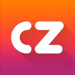 CallZone calls