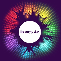 Lyrics.az - A to Z Lyrics