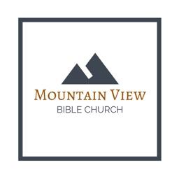 Mountain View Bible Church - Dublin, NH