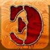 Эpудит - 単語ゲームアプリ