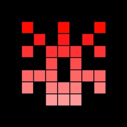 Pixel · Invaders