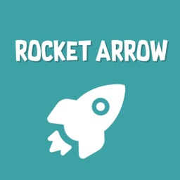 Rocket Arrow