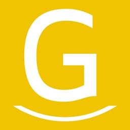 Genecord's Big Day Countdown & Checklist
