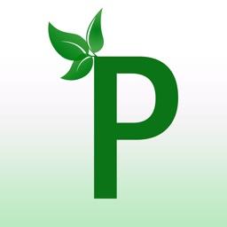 PlantsPedia - Guide to House & Garden Plants