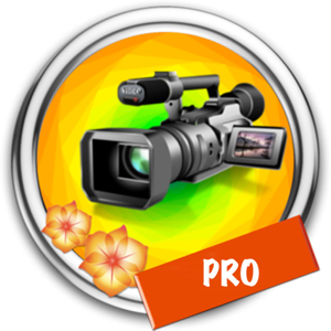 Video Recoder- Record Web Browser & Sound Recorder Catalogs app