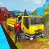 Truck Driver Transporter - iPhoneアプリ