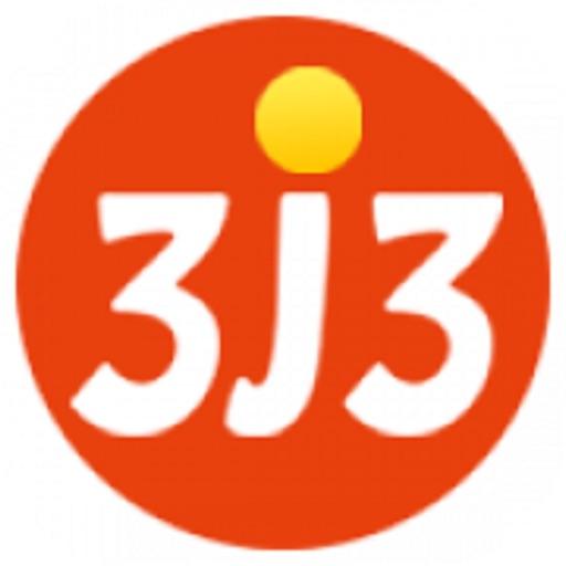 3j3游戏中心