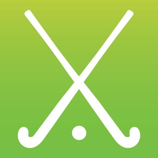 InfiniteFieldHockey Practice Planner