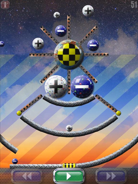 Collider®のおすすめ画像3