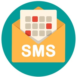 SMS Scheduler - SMS Sender and Blaster
