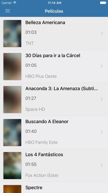 Televisión de Guatemala - TV