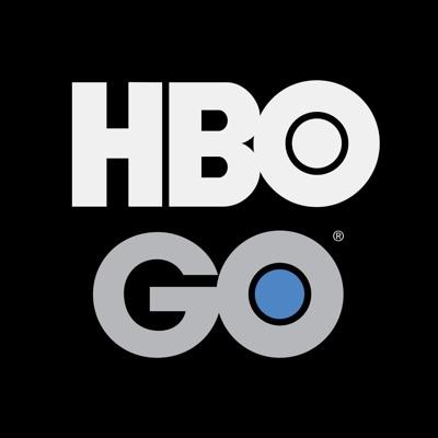 HBO GO ios app