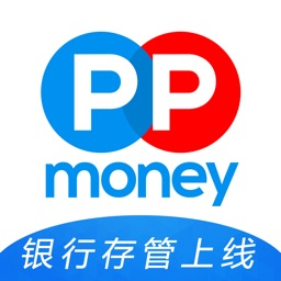 PPmoney理财- 新手专享省心宝9.5%高收益