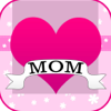 Happy Mothers Day e.Cards Frames Posters Sticker.s