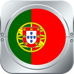 A Radios of Portugal: Live Stations, Music AM