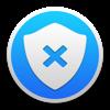 Secure Delete - File Shredder