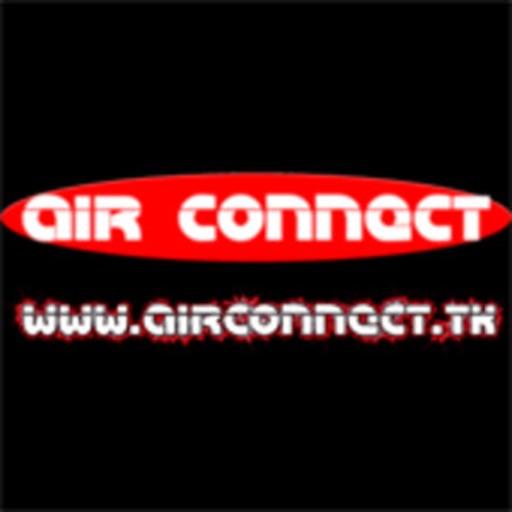 Air Connect Radio