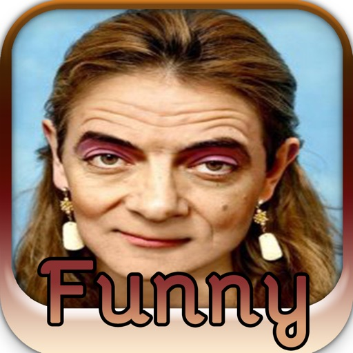 Fun Gallery- Best Funny and Stupid HD Wallpapers for iPhone and iPad
