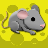 Codes for Rodent Rush - Puzzle Challenge Cheese Chips Hack