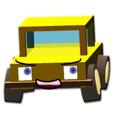 Activities of Car smasher. Crush crazy cars!