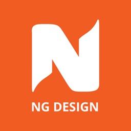 NG Design
