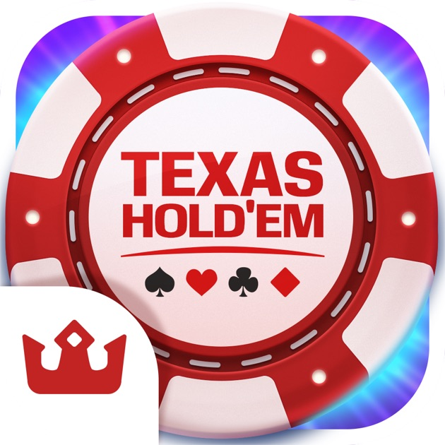 Cara bermain texas holdem poker bb