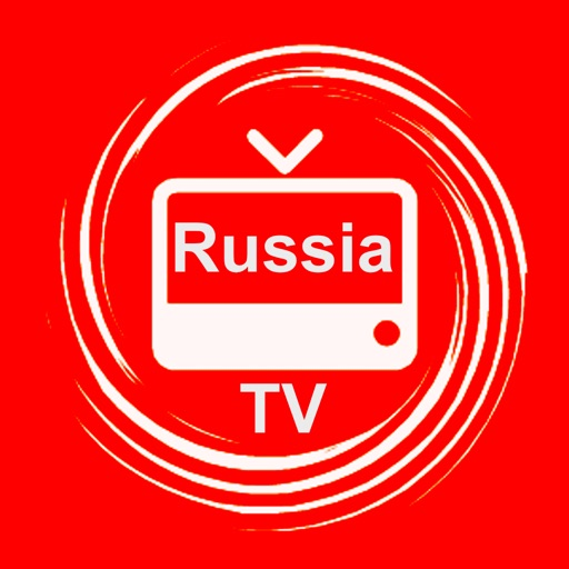 Russia Football TV 2017, 2018 highlight news video