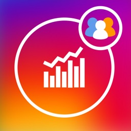 InTrack - Followers Tracker for Instagram