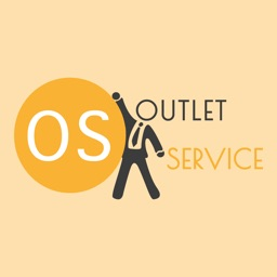 OutletService Shopping
