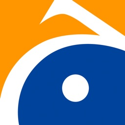 Geo News HD Official