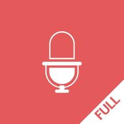 Microphone Mixer - Full Version uygulama incelemesi