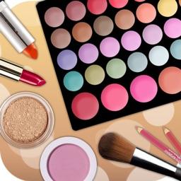 Makeup Simulator