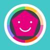 Tinkerblocks - iPadアプリ