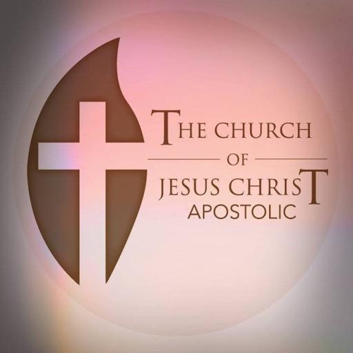 COJC-Apostolic