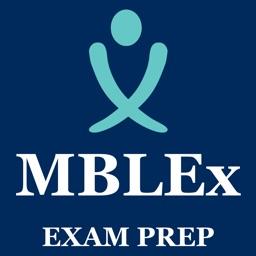 MBLEx 2017 Edition