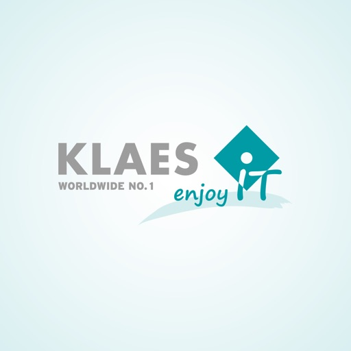 Klaes News