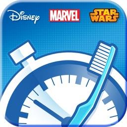 Disney Magic Timer