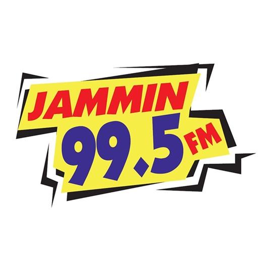 Jammin' 99.5FM