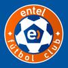 Entel F.C.