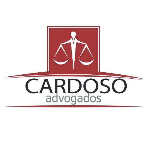 Cardoso Advogados