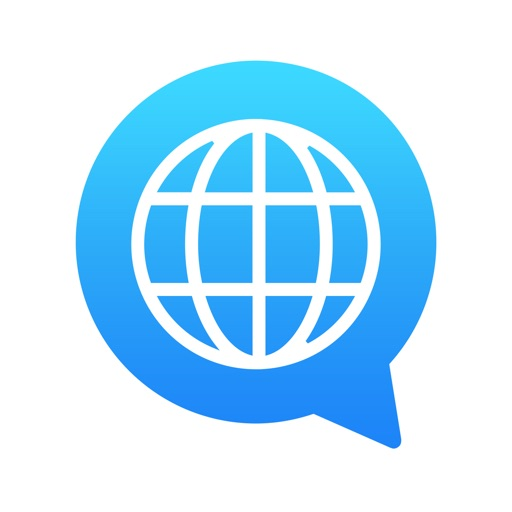 Live Translator - Instant Voice & Text Translator