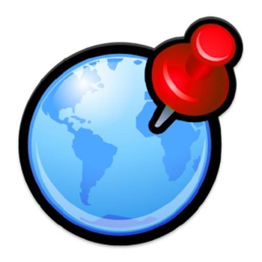 Fake gps - Fake location & Fly gps joystick