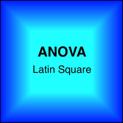Latin Square