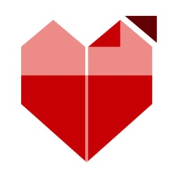 Preventicus Heartbeats - The pulse ECG