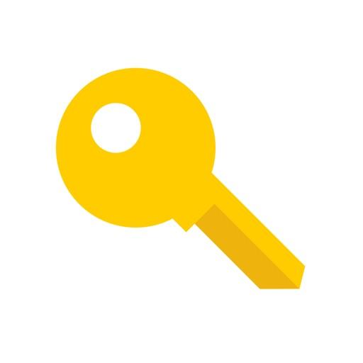 Яндекс.Ключ — одноразовые пароли