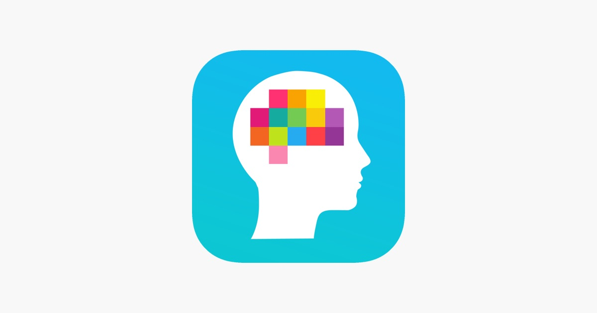 Free IQ Test: Calculate your IQ on the App Store